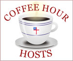 coffee-hour-hosts
